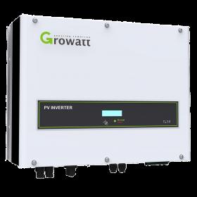 GROWATT-INVERTER-5000TL3-S