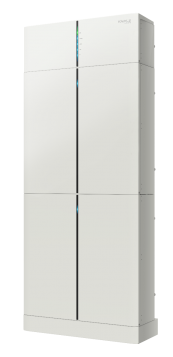 SOLAX TRIPLE POWER MASTER BATTERY 3.0 KWH